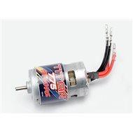 Motor Titan 775 10turn/16,8v