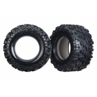 Tires Maxx AT with foams (2)