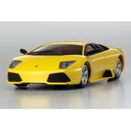 ASC  dNaNo, Lamborghini Murcielago