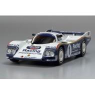ASC  dNaNo, Porsche 962C