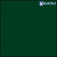 2m Solarfilm Standard  Dark Gr