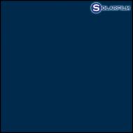 2m Solarfilm Standard  Dark bl