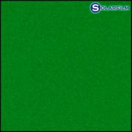 Solarfilm metallic green 90cm (S)