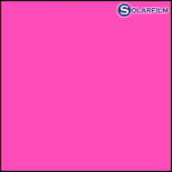 "Solarfilm Fluo-Pink 36"" SALE"