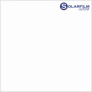 Solarfilm Lite 2m White