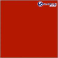 Solarfilm Lite 2m Red