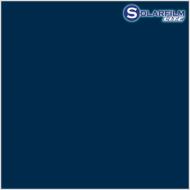 Solarfilm Lite 2m Dk-Blue