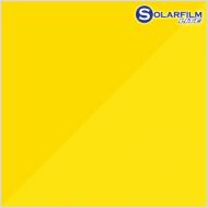 Solarfilm Lite 2m Trans Yellow
