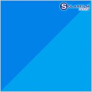 Solarfilm Lite 2m Trans Blue