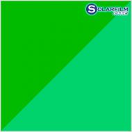 Solarfilm Lite T.Green 90cm* SALE