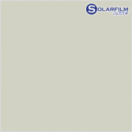 Solarfilm Lite 2m Cream