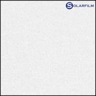 10meter Solarfilm Silver