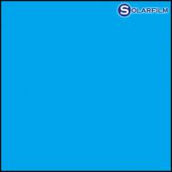 Solarfilm 10m Tropic Blue