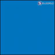 10m Solarfilm Lux Blue