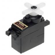 S3153 Digital Sub-Micro Servo 1.7kg 0.11s*