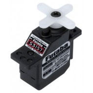 S3157 Digital Micro Servo 1.7kg 0.09s