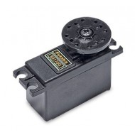 S3170G Mini-Servo (retract) 8.5kg 0.47s