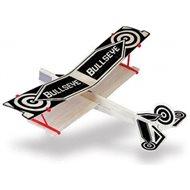 BullsEye Balsa Glider Airplane (24)