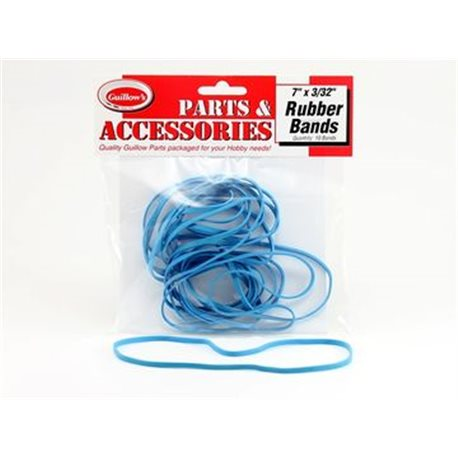 Rubber band 176x2,18mm