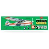 Cessna 170 Guillow