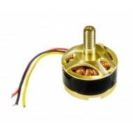 Brushless Motor A H501S