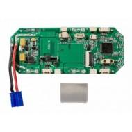 PCB Module H501S