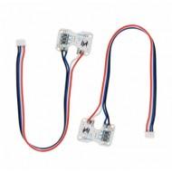 LED PCBA H501S