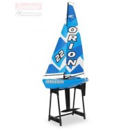 Sailboat Orion RTR 2.4G