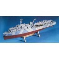 Landing Dock Ship 1/288