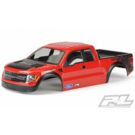 Ford F-150 Pre-Painted Body for Stampede