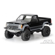 JEEP Comanche Full Bed Body