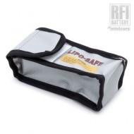 Charging bag B Li-Po 125x50x64mm*