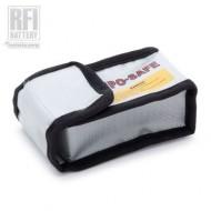 Charging bag C Li-Po 95x50x64mm*