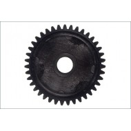 SPUR GEAR (42T) TR15 ST READYSET