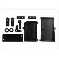 BATTERY COVER SET DBX/DST/DRT/DRX