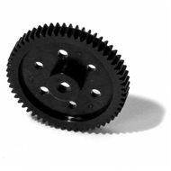 Gear 54t 1/24 Crawler