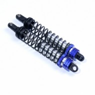 Rear Shock Absorber 1/5 Baja