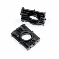 Centre Diff. Mount Set 1/5 RGT