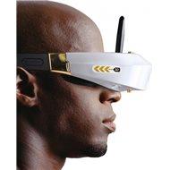 Walkera Goggle 3 FPV lasit