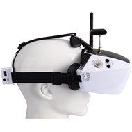 Walkera Goggle 4 FPV/VR lasit