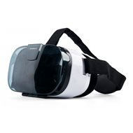 Virtual Reality Glasses fit phone 4-6.5 inch