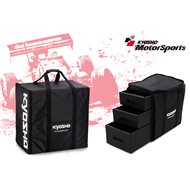 KYOSHO CARRYING BAG TOURING 1:8 L-SIZE 358x558x548mm