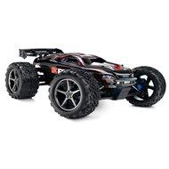 Traxxas E-Revo TQi, 4WD