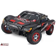 Traxxas Slash Ultimate RTR TSM, 4WD