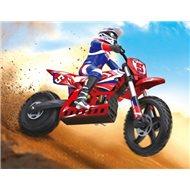 SkyRC Super Rider SR5 1/4 RTR