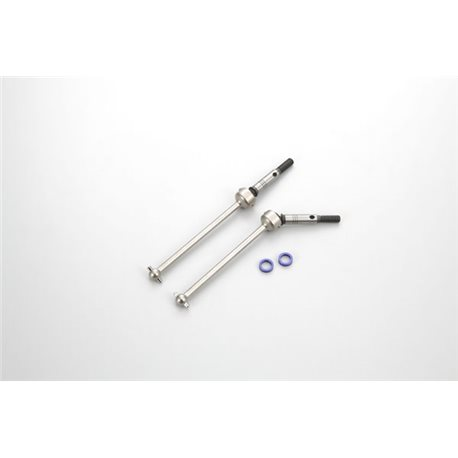 Nivelvetoakseli, 62.5mm, 2kpl, Ultima/Lazer