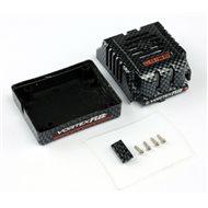 Hiilikuitukuori R8 Pro (65105 säätimeen)