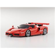 MINIZ MR03 SPORTS 2 FERRARI ENZO GT CONCEPT RED (W-MM/KT19)