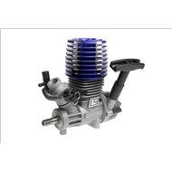 GXR15 PULL START ENGINE