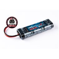 ROCKET2 NIMH PACK 3700 TEAM ORION (7.2V) *VENOM PLUG*